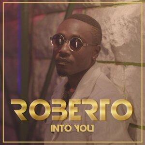 Roberto 歌手頭像