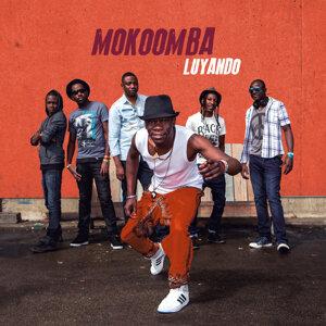 Mokoomba 歌手頭像