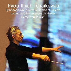 Herbert Von Karajan (卡拉揚)