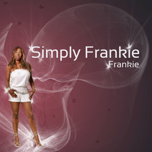 Frankie 歌手頭像