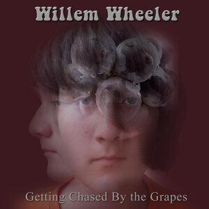 Willem Wheeler 歌手頭像