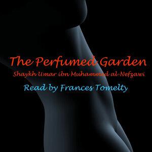 Shaykh Umar ibn Muhammed al-Nefzawi; read by Frances Tomelty 歌手頭像