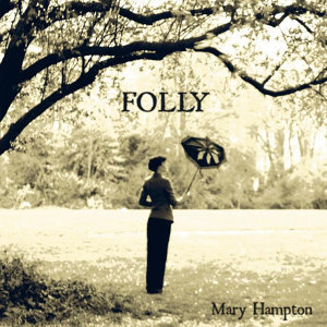 Mary Hampton 歌手頭像