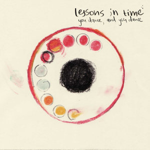 Lessons in Time 歌手頭像