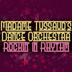 Madame Tussaud's Dance Orchestra 歌手頭像