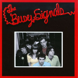 The Busy Signals 歌手頭像
