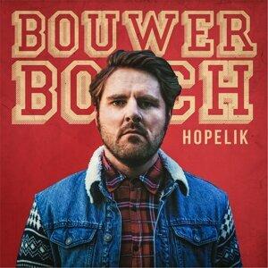 Bouwer Bosch 歌手頭像
