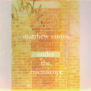 Matthew Santos 歌手頭像