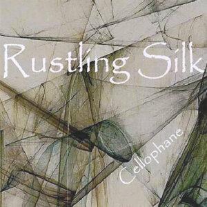 Rustling Silk 歌手頭像