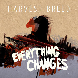 Harvest Breed 歌手頭像