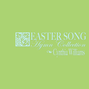 Cynthia Williams 歌手頭像