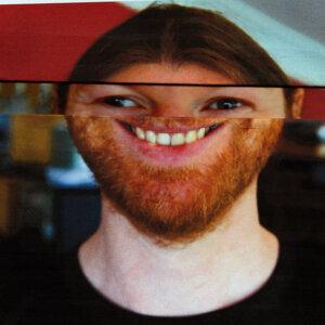 Aphex Twin (艾費克斯雙胞胎) 歌手頭像