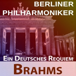 Berliner Philharmoniker (柏林愛樂管絃樂團) 歌手頭像