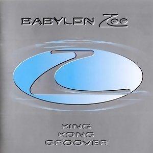 Babylon Zoo (巴比倫樂團) 歌手頭像