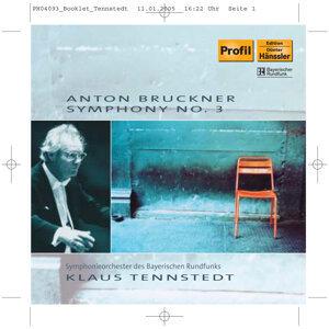 Klaus Tennstedt (鄧斯泰特) 歌手頭像