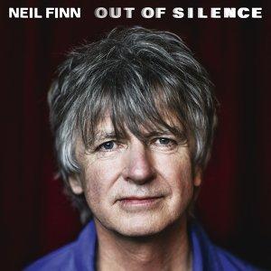 Neil Finn 歌手頭像