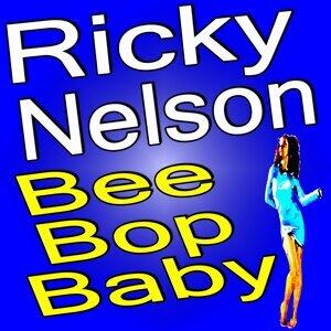 Ricky Nelson (瑞奇尼爾森)