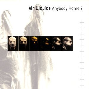 Air Liquide 歌手頭像