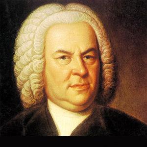 Johann Sebastian Bach (巴哈)