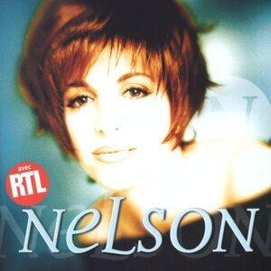 Nelson 歌手頭像