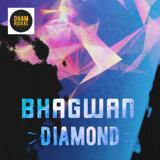 Bhagwan
