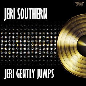 Jeri Southern (潔芮蘇珊) 歌手頭像
