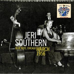 Jeri Southern (潔芮蘇珊)