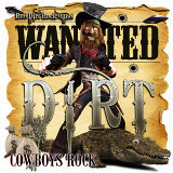 Red Dirt Rock Band (RDRB)