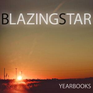 Blazing Star 歌手頭像