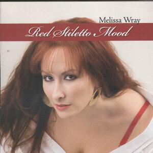 Melissa Wray 歌手頭像