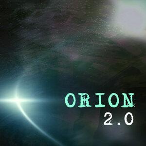 Orion 2.0 歌手頭像