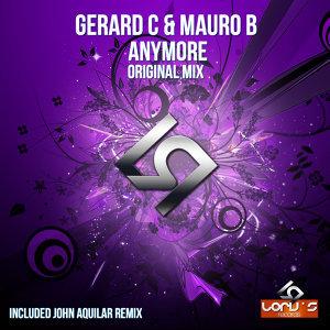 Gerard C & Mauro B 歌手頭像
