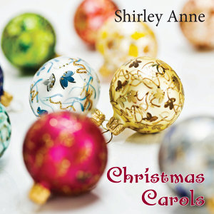 Shirley Anne