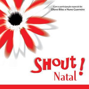 Shout! 歌手頭像