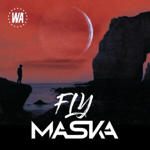 Maska 歌手頭像
