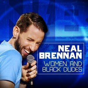 Neal Brennan 歌手頭像
