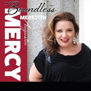 Meredith Augustin 歌手頭像