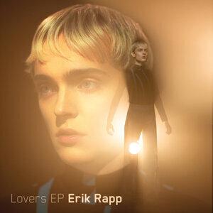 Erik Rapp 歌手頭像
