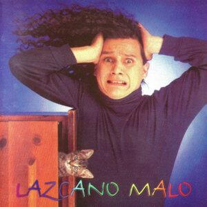 Lazcano Malo 歌手頭像