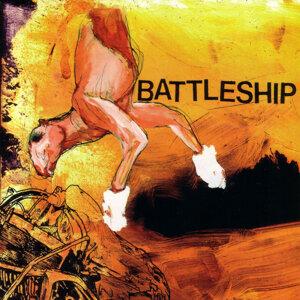 Battleship 歌手頭像