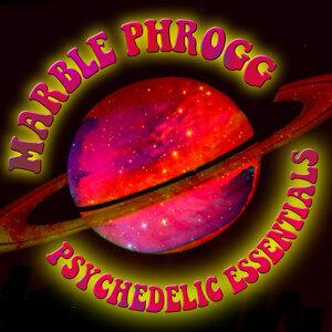 Marble Phrogg 歌手頭像