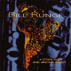 Bill Runge 歌手頭像