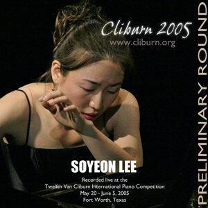Soyeon Lee