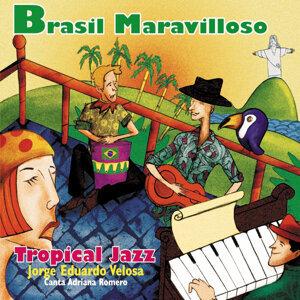 Tropical Jazz 歌手頭像
