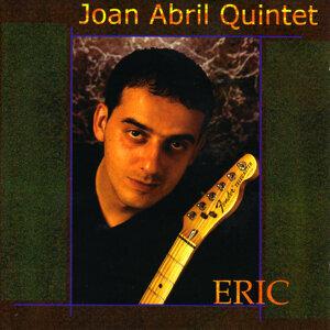 Joan Abril 歌手頭像
