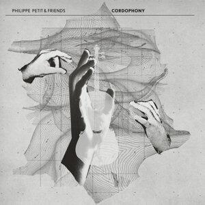 Philippe Petit & Friends