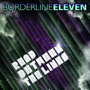 Borderline Eleven 歌手頭像