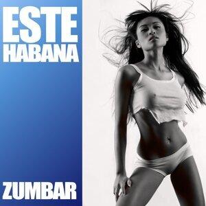 Este Habana 歌手頭像