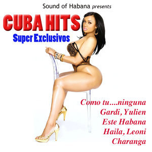 Este Habana