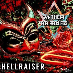 Anthem For Reckless 歌手頭像